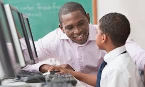 ATM Black Male Teacher (1)