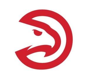 ATM Hawks