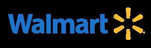 ATM Walmart Logo