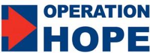 Operation-HOPE-Logo