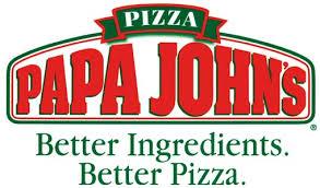 papa-john-logo