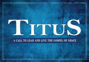 ATM Titus